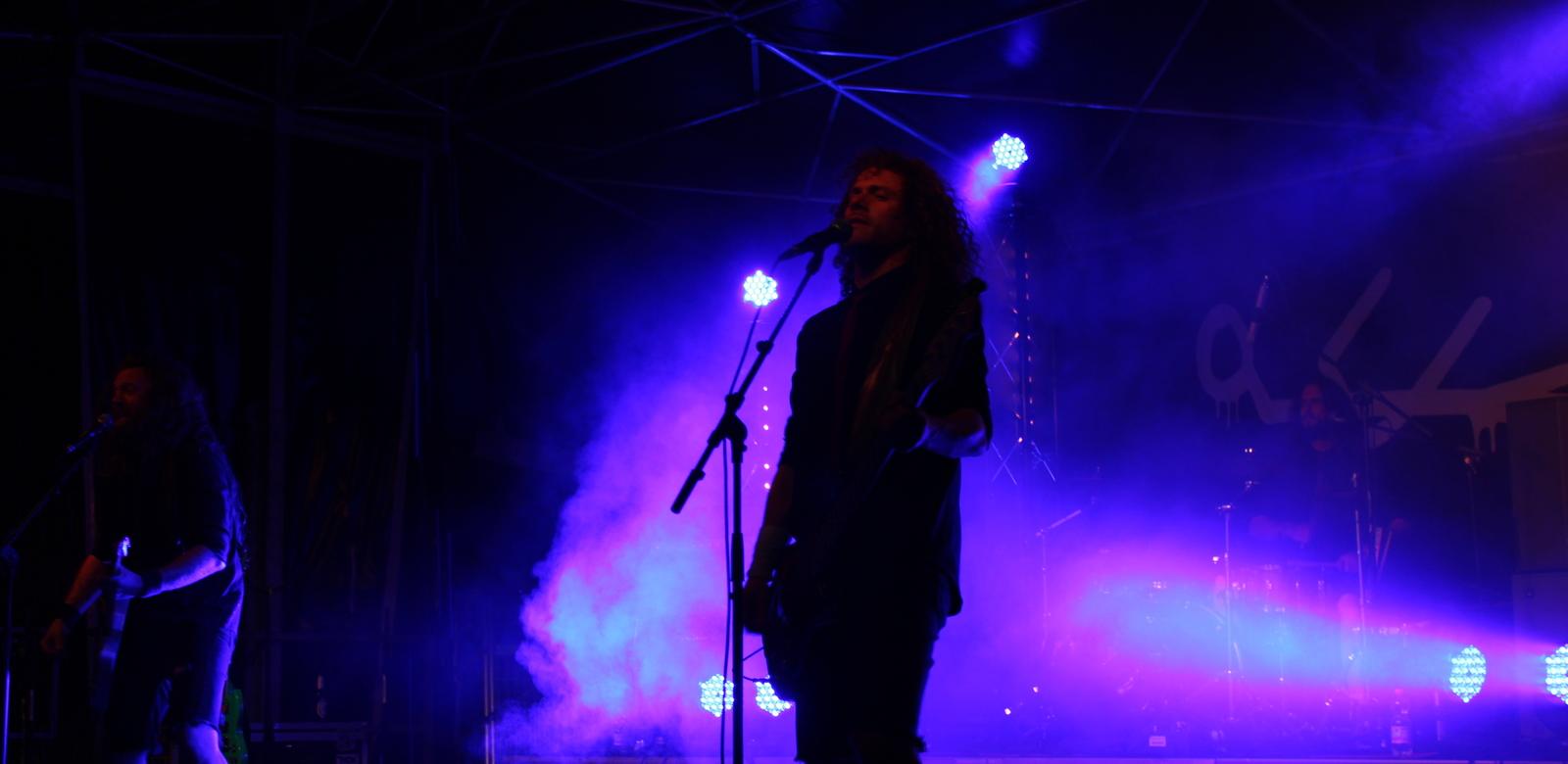 Frido Festival
